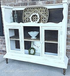 Furniture Projects, Furniture Making, Cool Furniture, Furniture Design, Furniture Online, Pallet Furniture, Furniture Plans, Rustic Furniture, Furniture Buyers