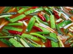 Green Beans, Vegetables, Food, Essen, Vegetable Recipes, Meals, Yemek, Veggies, Eten