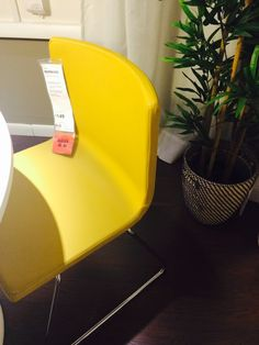 dining room chair option