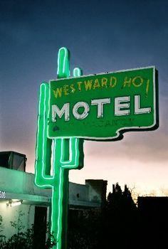 mature couple motel Amateur