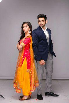 Follow me Misha Verma Punjabi Dress, Punjabi Suits, Saree Photoshoot, Photoshoot Fashion, Patiyala Dress, Aditi Sharma, Dressing Sense, Pakistani Wedding Dresses, Beautiful Bollywood Actress
