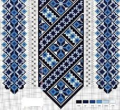 Great Free Cross Stitch designs Strategies Cross stitching , Etamin and crafts: Traditional cross stitch Pattern Cross Stitch Freebies, Cross Stitch Bookmarks, Cross Stitch Art, Cross Stitch Borders, Cross Stitch Alphabet, Cross Stitch Designs, Cross Stitching, Cross Stitch Embroidery, Cross Designs