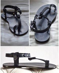 Dj sandals for MEN Bare Foot Sandals, Gladiator Sandals, Leather Sandals, Flip Flop Sandals, Flip Flops, Man Down, Women Sandals, Huaraches, Leather Men