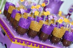 Festa-de-Aniversario-da-Rapunzel-156
