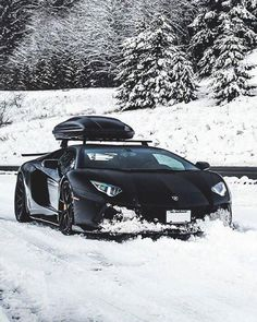 Comparateur de voyages http://www.hotels-live.com : Would you drive this car?  Tag you friends  Comment for more  Show some love and follow  #car #luxury #cars #ride #drive #driver #sportscar #vehicle#vehicles #street #road #freeway#sportscars #exotic #exoticcar #exoticcars #speed #tires #spoiler#race #racing #wheel #wheels#rims #engine #horsepower  by growluxury https://www.instagram.com/p/BARoZTHNJOf/ #Flickr via https://instagram.com/hotelspaschers via Hotels-live.com…