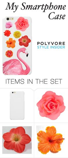 """""""#MySmart"""" by jaydenwest ❤ liked on Polyvore featuring art, contestentry and PVStyleInsiderContest"""