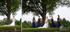 copyright 2012 Pixels On Paper http://www.pixelsonpaper.biz #wedding pictures #bride