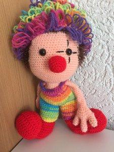 Hello Kitty, Fictional Characters, Fantasy Characters