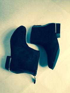 Our fave boots this AW14  Shop now: www.ursteps.com
