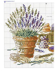87341077_large_43 (549x700, 204Kb) Cross Stitch Boards, Just Cross Stitch, Cross Stitch Needles, Butterfly Cross Stitch, Cross Stitch Flowers, Cross Stitch Designs, Cross Stitch Patterns, Cross Stitching, Cross Stitch Embroidery