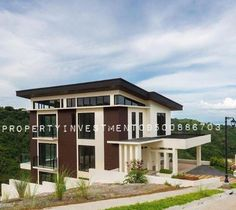 Have your DREAM INVESTMENT in Twin Lakes, the Country's First and Only Vineyard Township Community!  Own this prime lot in Tagaytay City Php 10,000/Monthly Amortization Exclusive #Residential #Lot 250-500SQM  Low rise #Condominium for Php. 10,000 monthly only. 27.50-120SQM  4-5 years to pay with 0% interest. #SeeTwinLakesPh 😊  Visit us. For inquires please message and call us. +63 950 088 6703  ✉️ http://m.me/TwinLakesOfficials8/ 💻 https://www.facebook.com/TwinLakesOfficials8…
