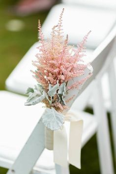 Photo: Jonathan Young Weddings #weddingceremony #SeptemberWeddingIdeas