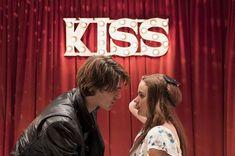 Joey King y Jacob Elordi, la pareja más cute gracias a 'The Kissing Booth' (la peli que triunfa en Netflix) | Fotogalería | Actualidad | LOS40