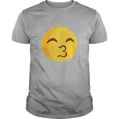 Emoji Shirts, Smiley T Shirt, Smiley Face T Shirt, Cute Shirts - Majin Shop Meme Faces, Funny Faces, Girl Power Tattoo, Emoji Shirt, Best Facebook, How To Make Tshirts, Guys Be Like, Smile Face, Cute Shirts