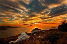 Greece-Pollonia