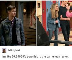 ♚the deadliest piece on the board♚ Cory And Shawn, Cory And Topanga, Girl Meets World Cast, Riley And Lucas, Cory Matthews, Peyton Meyer, School For Good And Evil, Funny Internet Memes, Boy Meets Girl