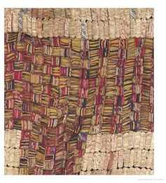 The Essential Art of African Textiles: Design Without End - Alisa LaGamma, Christine Giuntini - Google Bøger