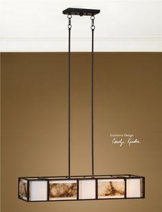uttermost quarry 4 light chandelier oil rubbed bronze kings ut21224 home office chandelier home office lighting