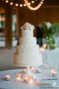 Ivey_Sarraf_JenFarielloPhotography_JenFariello0919_0_low cakes by rachel