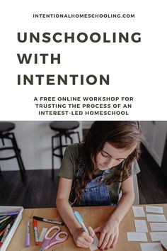 Learn - Intentional Homeschooling Homeschool Math, Homeschooling, Curriculum, Step Parenting, Learning Resources, Learn To Read, Social Work, Lesson Plans, Teaching