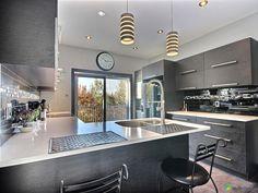 Maison à vendre Cantley, 7, impasse de l'Émeraude, immobilier Québec | DuProprio | 655638