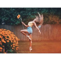 Brandon Woelfel is a Photographer based in New York. He created a unique style with unique photo edits. Brandon Woelfel said his career was growing too fast Dance Picture Poses, Dance Photo Shoot, Dance Poses, Dance Pictures, Photo Shoot Poses, Dance Photography Poses, Gymnastics Photography, Photography Ideas, Creative Dance Photography