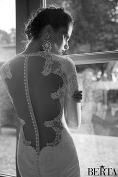 Berta-Winter-2014-Wedding-Dress-Collection-17