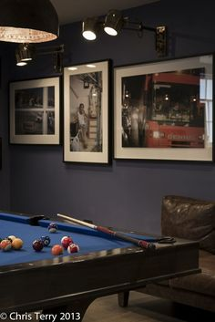 Most design ideas game room bar ideas pictures, and inspirat Game Room Bar, Gambling Machines, Bar Games, Card Tattoo, Flooring Options, Dinners For Kids, Kids Playing, Poker, Man Cave