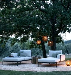 Monsieur Tricot is a collection of distinctive knitted outdoor lighting. The handmade globe & drop lights give a warm glow & cast beautiful shadows. Garden Furniture, Outdoor Furniture Sets, Drop Lights, Outdoor Lighting, Outdoor Decor, Lighting Ideas, Garden Lamps, Design Blogs, Luminaire Design