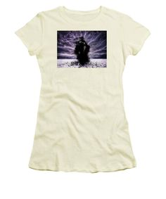 The Good Doctor - Women's T-Shirt (Athletic Fit)