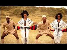 Best Eskesta of 2013, Ethiopian Music
