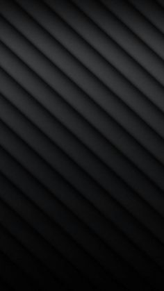 Fantastic Wallpapers Pack Solid Black Wallpaper For IPhone Wallpaper Iphone 4s, 1440x2560 Wallpaper, Cute Wallpaper Backgrounds, Wallpaper Downloads, Cute Wallpapers, Iphone Wallpapers, Solid Black Wallpaper, Walpaper Black, Carbon Fiber Wallpaper