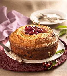 Cooking Cake, Chicken Salad Recipes, Camembert Cheese, Muffins, Cheesecake, Cupcakes, Chocolate, Desserts, Food