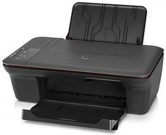 Διαγωνισμός internetikos.gr με δώρο εκτυπωτή HP Deskjet | ediagonismoi.gr