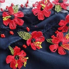 scarf # # # # fularmodel The design eliminates the # # # wholesale handmade efeoya the # # # crochetinstagra crochetblanket I # # carnation flower necklace # # # black design is siparişalın # # 💕💕💕💕💕💕💕 Crochet Flower Patterns, Baby Knitting Patterns, Crochet Flowers, Needle Lace, Scarf Design, Flower Necklace, Wire Jewelry, Hibiscus, Crochet Earrings
