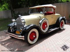 Model A Roadster as well 1930 Ford Vin Location moreover 1930 Ford Model A Pick Up Chopped 989782 further 1929 Ford Vin Number Location together with Ford Model A 2 Door Roadster 1929 Shay Model A 281939815913. on ford model a shay reproduction