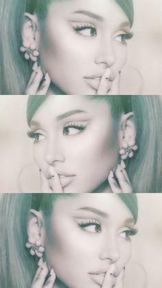 Ariana Grande Baby, Ariana Grande Perfume, Ariana Grande Photoshoot, Ariana Grande Drawings, Ariana Grande Wallpaper, Ariana Grande Pictures, Adriana Grande, Selena, Celebrities