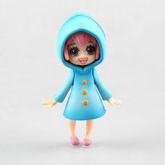 Una pieza de juguetes figuras de anime japonés 9 cm figura linda anime niño rebecca hot toys figura de acción de colección de modelos de juguetes de los niños en Acción y Figuras de Juguete de Juguetes y Pasatiempos en AliExpress.com | Alibaba Group