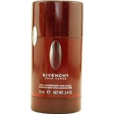 Givenchy Pour Homme Anti-Perspirant Stick - the anti-perspirant deodorant stick is a scent for the man who leaves no one in doubt about who's in charge. Givenchy Man, Alcohol Free, Beauty Shop, Deodorant, Fragrance, Product Launch, Perfume, Leaves, Pink