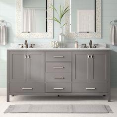 18 best bathroom vanity base images rustic furniture antique rh pinterest com