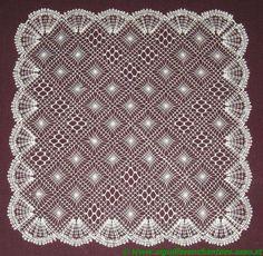 Jane Lewis, Bobbin Lacemaking, Bobbin Lace Patterns, Lace Making, Bohemian Rug, Inspiration, How To Make, Ideas, Design
