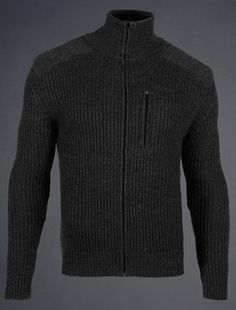 Triple Aught Design: Men's Special Service Sweater $119