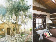 Whispering Rose Ranch Private Estate Wedding Santa Barbara County Wedding Venues Solvang 93463
