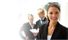 Funções de uma secretária eficiente - Manual da Secretária Executiva