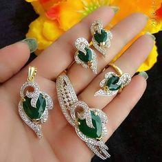 0885c4f85 Jewelry Sets, Unique Jewelry, Jewelry Trends, Ring Bracelet, Pandora  Charms, Jewelery