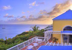 Villa vacation rental in Klein Bay from VRBO.com! #vacation #rental #travel #vrbo