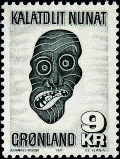 MASKS on Stamps - Stamp Community Forum - Page 3