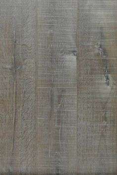 Lovely white oak flooring bunnings to refresh your home Amtico Flooring, Engineered Oak Flooring, Timber Flooring, Hardwood Floors, Flooring Ideas, White Wood Floors, Maple Floors, White Oak Wood