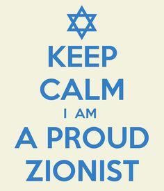 Israel bankers http://www.larouchepub.com/eiw/public/1978/eirv05n45-19781121/eirv05n45-19781121_014-israeli_banking_a_british_intell.pdf