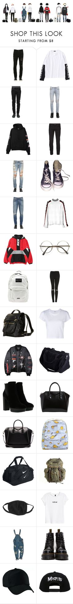 """Airport Fashion 